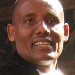 Vikar Mulugeta