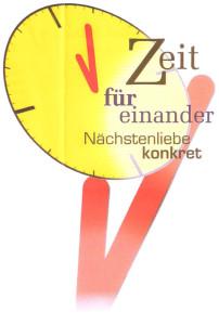 logo-eine-stunde-Farbe