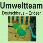 """<!-- wp:heading --> <h2><strong>Die Deutschhausgemeinde macht ernst mit """"Schöpfung bewahren"""", Klima schützen, den Planeten bewohnbar erhalten. Wo gilt es zu handeln, was zu verändern?</strong> <strong>Bei Immobilien, Arbeitsabläufen, Verbrauchsgütern und mehr</strong>.</h2> <!-- /wp:heading -->"""
